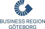 businessregion_blue_cmyk